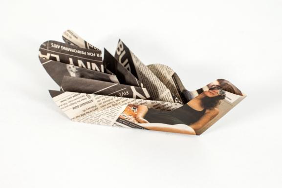 projet de r sidence pigeons vancouver pigeon park julie picard. Black Bedroom Furniture Sets. Home Design Ideas